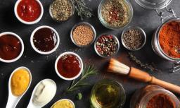 sauces-shutterstock