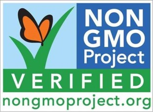 non-gmo-project-verified-logo
