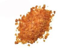 caramel crunch
