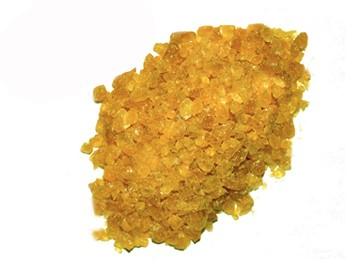 lemon crystals